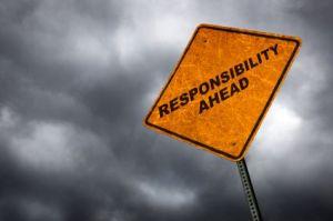 responsibility-accountability-warning-w425x282