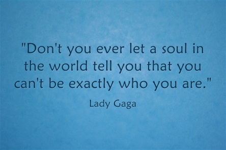 Dont-you-ever-let-a-soul