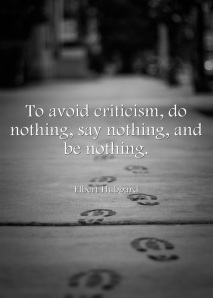 To-avoid-criticism-do-1