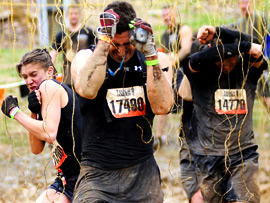 obstacle-thumb-med-electroshock