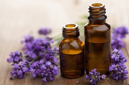 essential_oils2-530x350